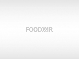 فروش پکتین هانیت اتریش