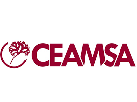 فروش پکتین CEAMSA اسپانیا